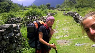 nepal-annapurna