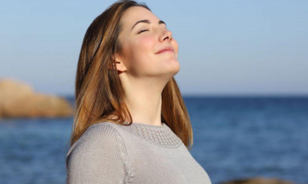 calm  Yoga Hayatınızı Nasıl Değiştirir ? calm