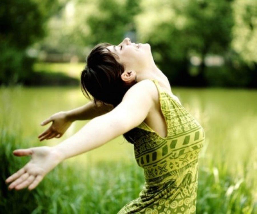 happiness  Yoga Hayatınızı Nasıl Değiştirir ? happiness