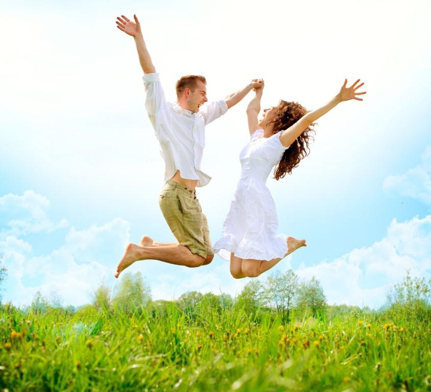 healty  Yoga Hayatınızı Nasıl Değiştirir ? healty