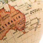 old-map-of-australia