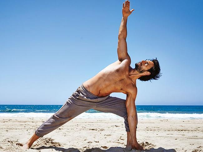 yoga man2
