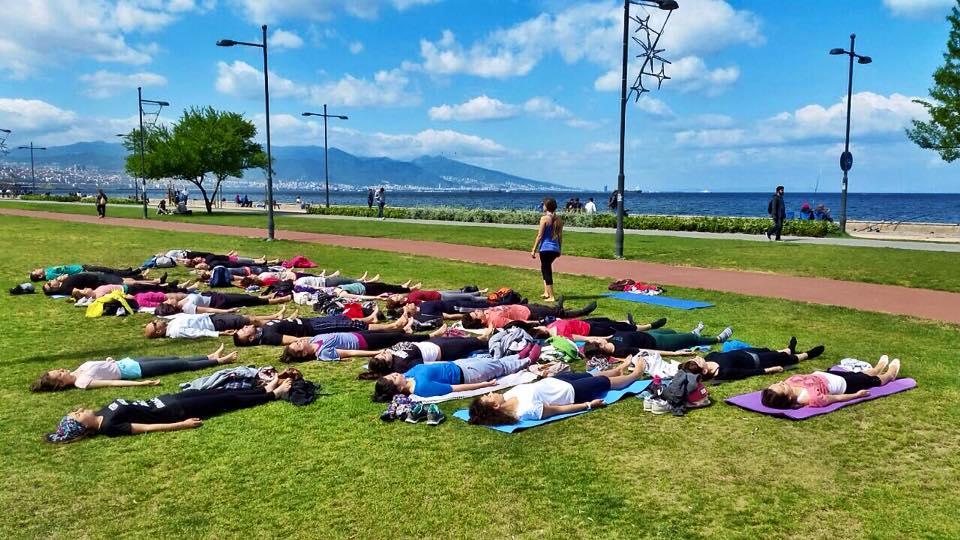 yoga7