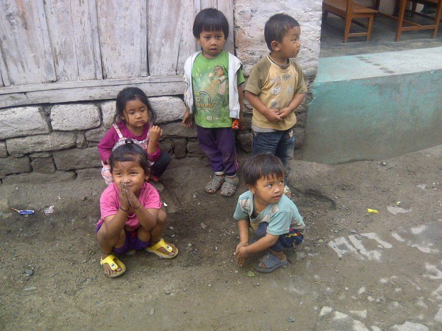 Namaşteeee çocukları :)