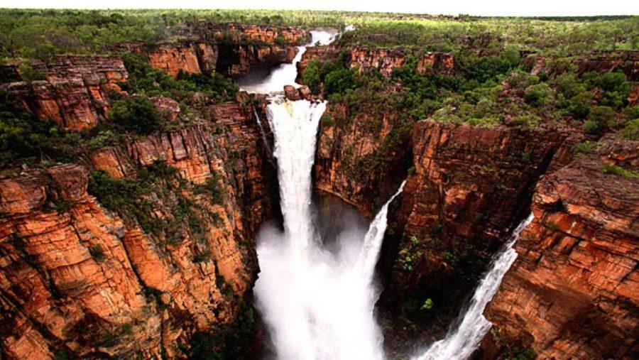 nature-australia