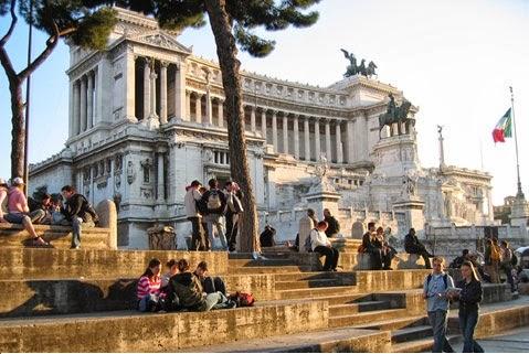 Victor_Emmanuel_Monument_Rome