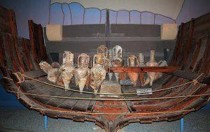 batik-gemi-muzesi-04