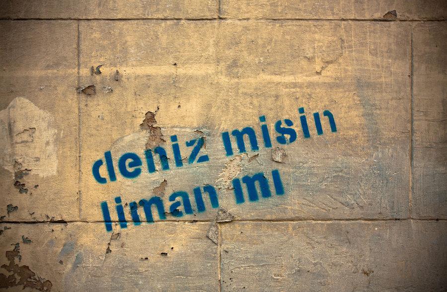 deniz_misin_liman_mi__by_persefer-d3hmwpc